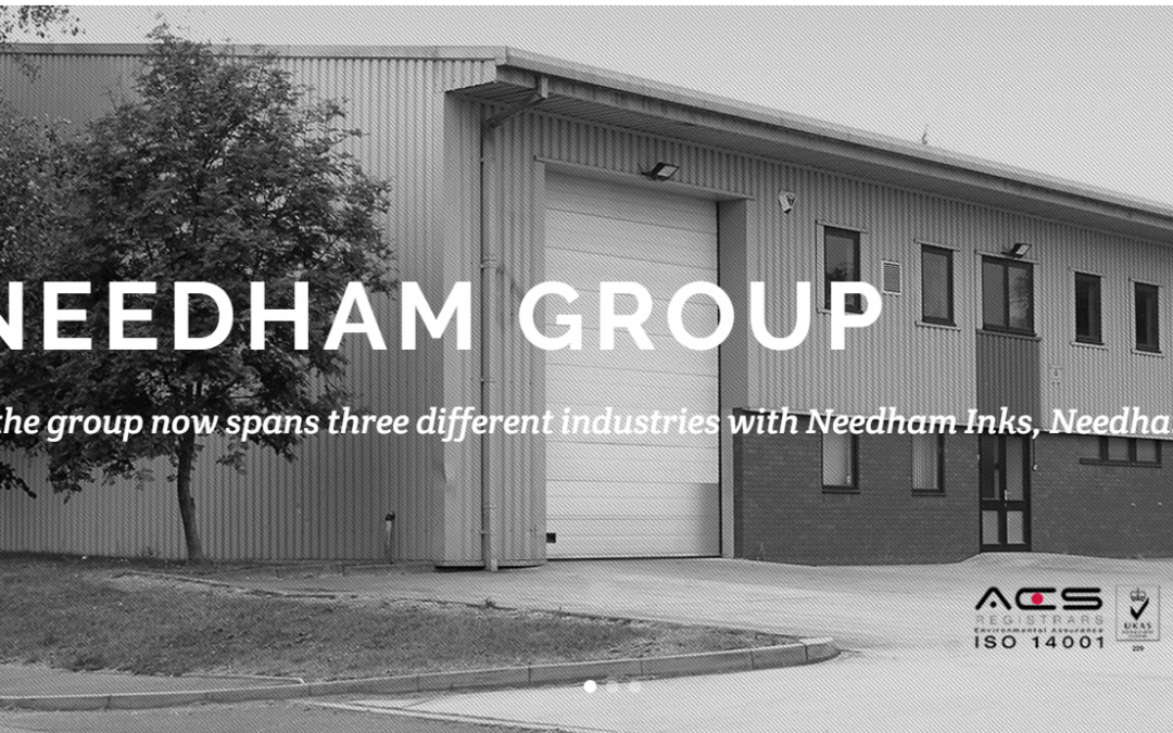 The Needham Group
